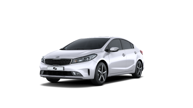 2016 Kia K3 Forte Cerato Facelift 01
