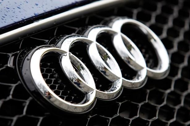 Audi прекращает реализацию дизельных автомобилей в России
