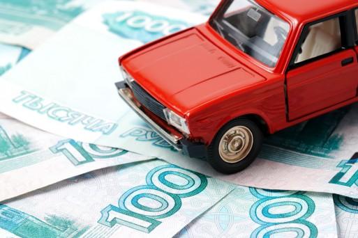 Автостат  вторичный рынок России подорожал на 15,3%