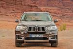 BMW Х5 xDrive35d 2016 Фото 01