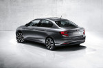 Fiat Tipo 2016 Фото 03
