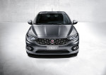 Fiat Tipo 2016 Фото 04