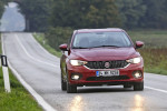 Fiat Tipo 2016 Фото 05