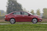 Fiat Tipo 2016 Фото 06