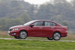 Fiat Tipo 2016 Фото 07