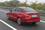 Fiat Tipo 2016 Фото 10