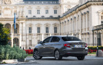 Fiat Tipo 2016 Фото 17