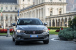 Fiat Tipo 2016 Фото 18