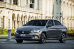 Fiat Tipo 2016 Фото 19