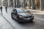 Fiat Tipo 2016 Фото 20