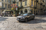 Fiat Tipo 2016 Фото 21