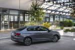 Fiat Tipo 2016 Фото 23