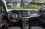 Fiat Tipo 2016 Фото 25