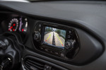 Fiat Tipo 2016 Фото 29
