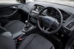 Ford B-MAX Zetec 2016 Фото 01