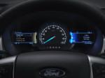 Ford Ranger 2015 Фото 06