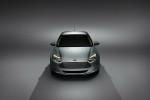 Ford электромобили 2015 Фото 03