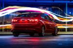 Hyundai Elantra 2017 фото 03