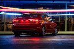 Hyundai Elantra 2017 фото 05