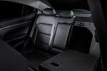 Hyundai Elantra 2017 фото 10