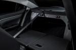 Hyundai Elantra 2017 фото 11