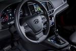 Hyundai Elantra 2017 фото 16