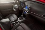 Hyundai Elantra 2017 фото 25