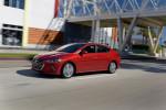 Hyundai Elantra 2017 фото 32