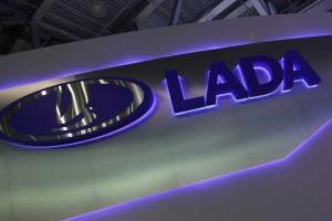 Известны самые популярные модели Lada в ноябре