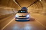 Kia Optima PHEV Hybrid 2016 фото 04