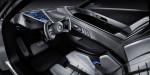 Концепт Volkswagen Golf GTE Sport 2016 фото 09
