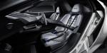 Концепт Volkswagen Golf GTE Sport 2016 фото 10