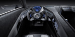 Концепт Volkswagen Golf GTE Sport 2016 фото 11