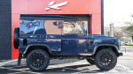 Land Rover Defender 2.2 TDCI 110XS Kahn 2015 Фото 05