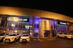 Lexus RX 2015 Волгоград Фото 05