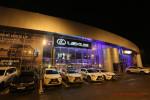 Lexus RX 2015 Волгоград Фото 06