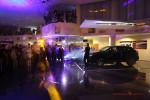 Lexus RX 2015 Волгоград Фото 17