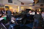 Lexus RX 2015 Волгоград Фото 18
