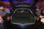 Lexus RX 2015 Волгоград Фото 20