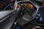 Lexus RX 2015 Волгоград Фото 21
