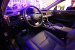 Lexus RX 2015 Волгоград Фото 25