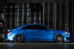 Mercedes-Benz CLA 2016 Фото 13