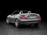 Mercedes-Benz SLC 2017 Фото 01