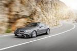 Mercedes-Benz SLC 2017 Фото 05
