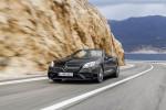 Mercedes-Benz SLC 2017 Фото 10