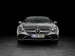 Mercedes-Benz SLC 2017 Фото 11