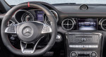 Mercedes-Benz SLC 2017 Фото 28