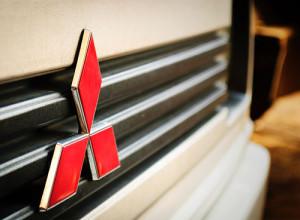 Mitsubishi переносит акцент на производство автомобилей SUV-сегмента