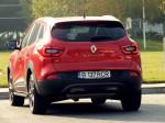 Renault Kadjar dCi 130 4x4 2016 Фото 01