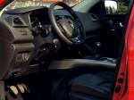 Renault Kadjar dCi 130 4x4 2016 Фото 04